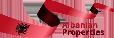 Albanian properties